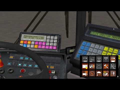 Omsi 2 bus Simulator Bowdenham V4 |