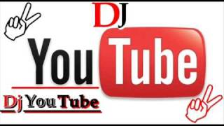 Mc Sapão Diretoria....Dj you tube