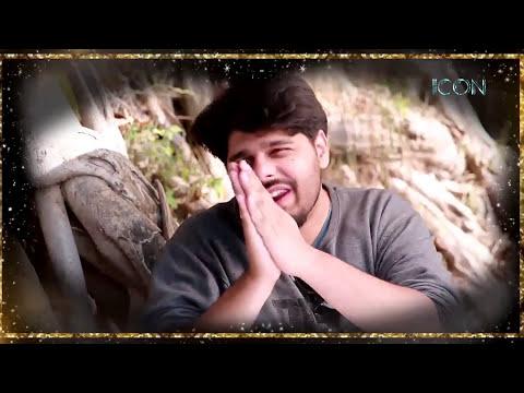 Sahira | Magic Girl Song | Featuring Laila Zubari | icon Music | Full HD | 1080