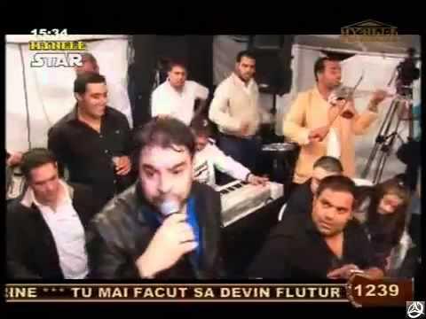 مهرجان لاء - الصواريخ - Laa - El Sawareekh Remix By DJ ICE