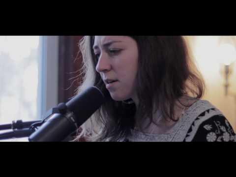 Grace Note - Dreamcatcher