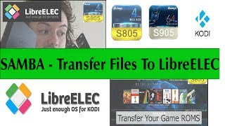 MXQ-S805-LibreELEC-8-KODI-17-How-To-Install-To-Internal-NAND