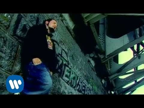 Download Jamal - Policeman [Official Music Video]