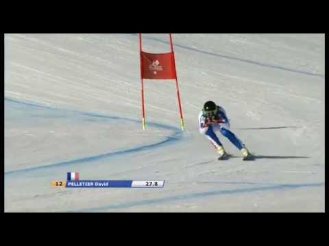 01 04 2015 Alpine skiing 2