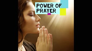 HOW TO GET GOD'S POẄER HOW TO PRAY PRAYER HOW TO PRAY IN THE SPIRIT