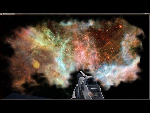 Repeat UE4 SpaceSky Tutorial | Errborne Dev Tips by Errborne Games