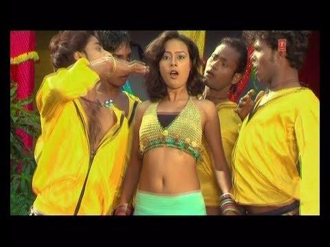 Tora Maai Ke Miss Call (Full Bhojpuri Video Song)...