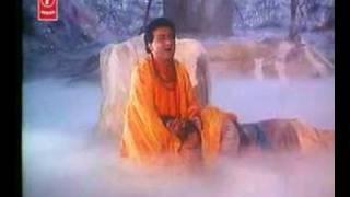 hey bhole shankar padharo