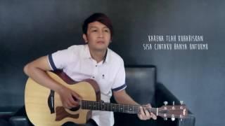 Download Video pemain gitar ter hebat di dunia MP3 3GP MP4