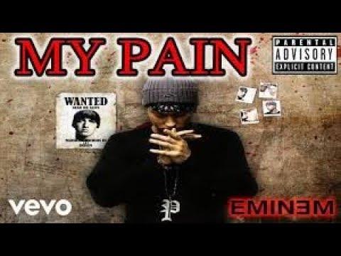 50 cent - my pain (Eminem best ) 2017