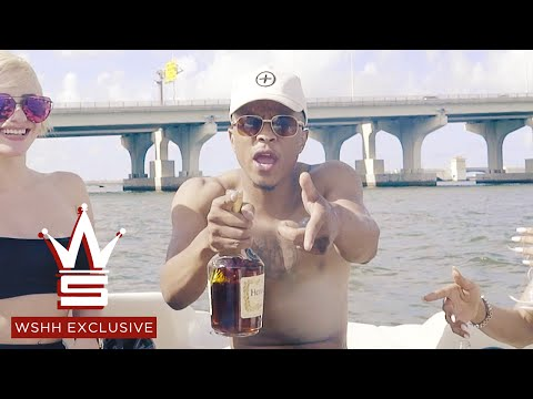 """BoBo Swae """"They Love Us"""" (SremmLife Crew) (WSHH Exclusive - Official Music Video)"""