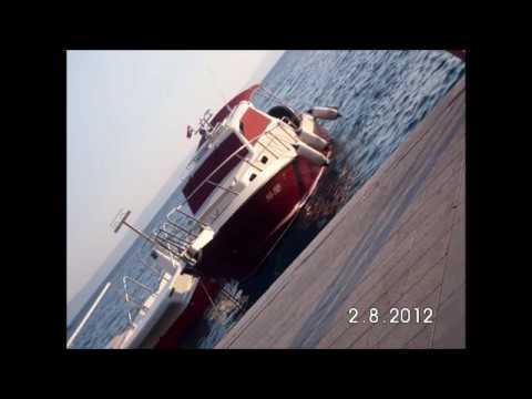 Pisak Kroatien