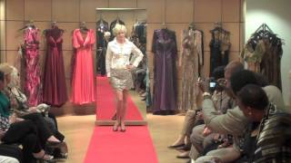 Fuse Fashion Week - Sept 15 Thumbnail