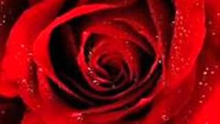 Obe Susum Pawan Salai - Dayan Witharana / Lyrics by Ravi Siriwardhana
