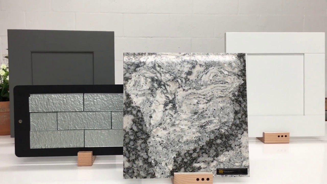 Pattern Kitchen Ideas Cambria Countertop