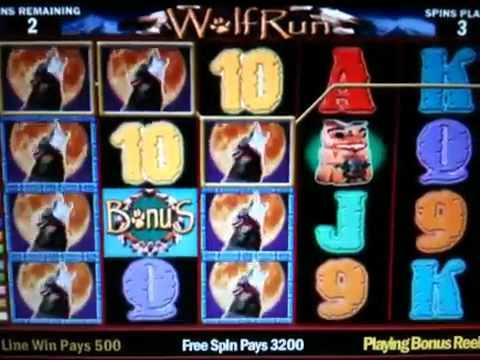free online slot machines wolf run online games mit anmeldung