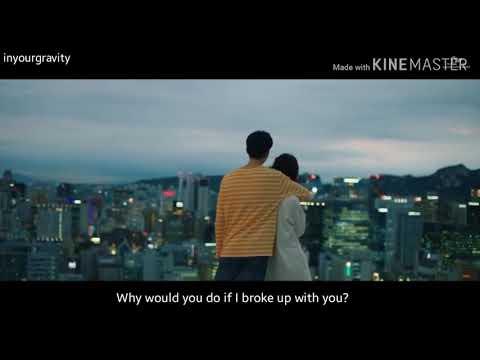 [FMV] Secrets And Lies Trailer (Jaehyun-Yoona-Eunwoo)