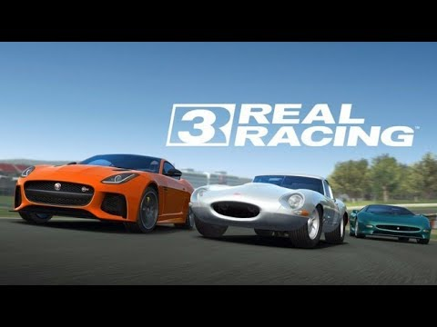 (HACK) Real Racing 3 Dinero Y Oro Infinito Bien Explicado 2018 | NO ROOT