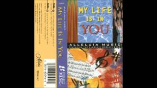 Alleluia Worship Band - You Have Broken The Chains