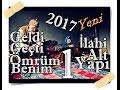 Download 2017 GELDİ ÇETİ ÖMRÜM BENİM-ALT YAPI-İLAHİ-EZGİ FON MÜZİKLERİ MP3 song and Music Video