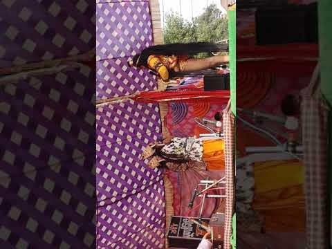Parshuram laxman samvad usrahar