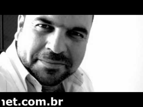 Locutor Marcos Alcantara