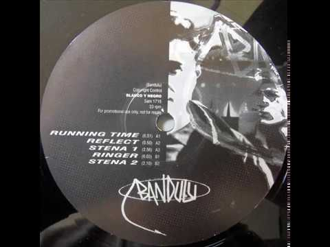 Bandulu - Running Time (Original Mix)