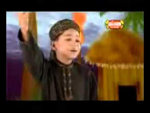 Bara Acha Lage ga (Upload by: shahidali 03329843658)