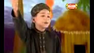 bara acha lage ga upload by shahidali 03329843658