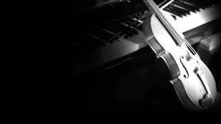 Ravel: Sonata for violin & piano No. 2 in G major (Renaud Capuçon & Frank Braley)