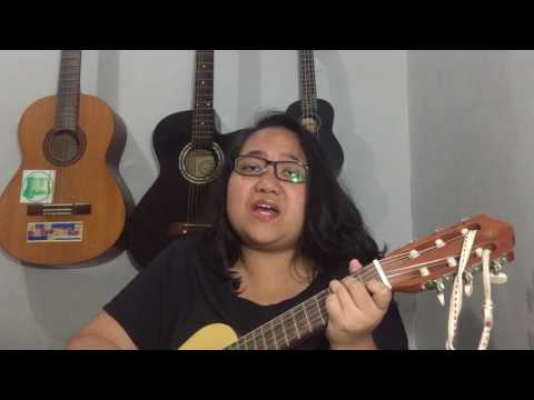 1000 Hands - Fifth Harmony (cover)