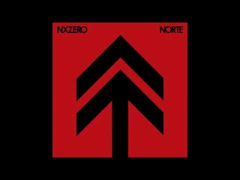 NX Zero - Norte (Completo)