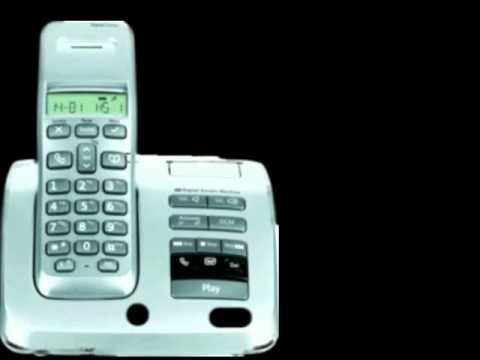 The annoying answering machine youtube the annoying answering machine m4hsunfo