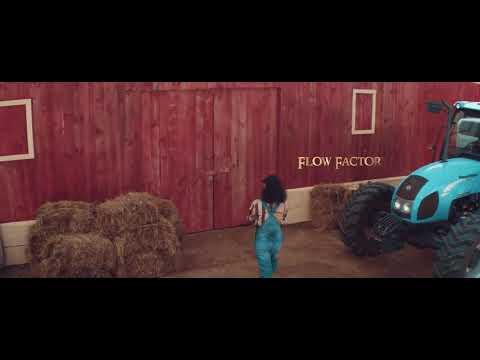 Arcangel - Parezco Un Granjero (Video Official) 🐕🐎🦄🐷🐏🐐🐫🐔🐇🦅🦆
