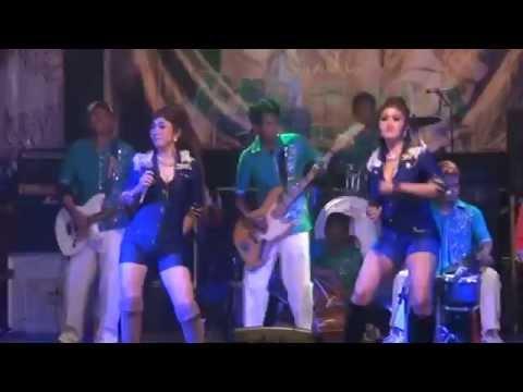 Ria Nada - Duo Belut - Goyang Dumang