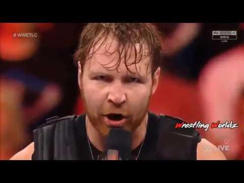 Download WWE RAW 16 OCT 2017 HIGHLIGHTS   WWE MONDAY NIGHT RAW 10/16/2017 HIGHLIGHTS HD