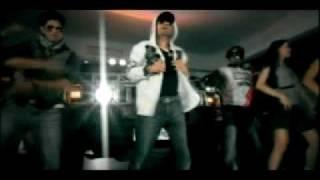 Mika Singh - Sher - e - Punjab