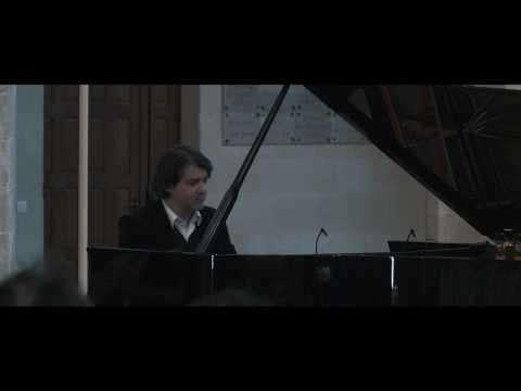 Festival Variations • Maxence Cyrin Live