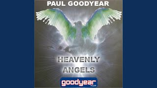 Heavenly Angels (Manuel Carranco Definitive Radio Mix)