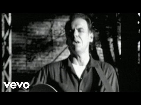 John Hiatt  Cry Love