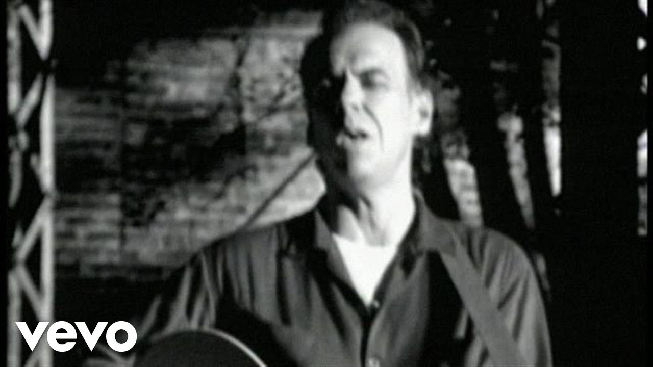 john-hiatt-cry-love-emimusic