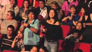 Joan Sebastian - El Viejo Joven