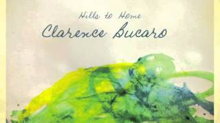 Watch Clarence Bucaro Old Friend video