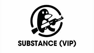 [Dubstep] - Substance VIP - Ephixa & Stephen Walking