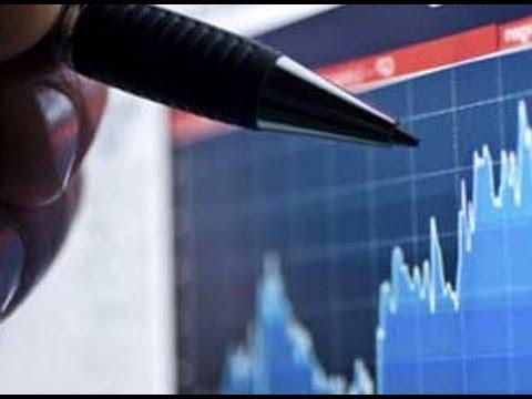 Про биржи и биржевые товары