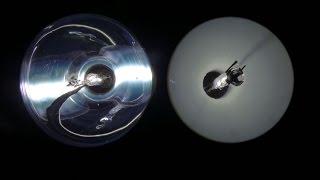 Telam Polamp lampy rtęciowe reflektorowe LRR 250W - mercury vapour lamp
