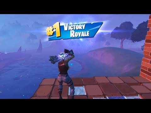 High Kill Solo Vs Squads Win Full Gameplay (Fortnite Chapter 2 Ps4 Controller)
