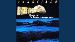 La Noche de la Luna (DJ Dado Dub In The Club Mix)
