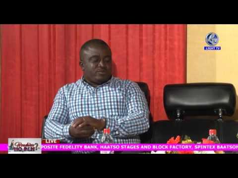 Sexual  Health--HERNIA  (MARITAL ISSUES and Sex Education) Akan Show-Ghana