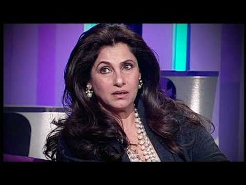 dimple kapadia filmsdimple kapadia biography, dimple kapadia bobby, dimple kapadia rishi kapoor, dimple kapadia songs, dimple kapadia and rajesh khanna story, dimple kapadia parents, dimple kapadia films, dimple kapadia jackie shroff, dimple kapadia daughter, dimple kapadia movies, dimple kapadia height, dimple kapadia date of birth, dimple kapadia fight, dimple kapadia wikipedia, dimple kapadia haqqinda, dimple kapadia facebook, dimple kapadia instagram